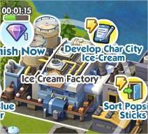 SimCity Social, SimCity Social, SimCity Social, Like it's 1999!