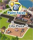 SimCity Social, Political Par-tay!
