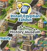 SimCity Social, Operation
