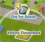 SimCity Social, Green Fingers
