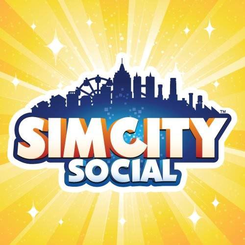 SimCity Social(模擬城市臉書版), Facebook