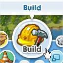 SimCity Social(模擬城市臉書版)Build(建築物)