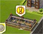SimCity Social, Friend&Foe(朋友與敵人)