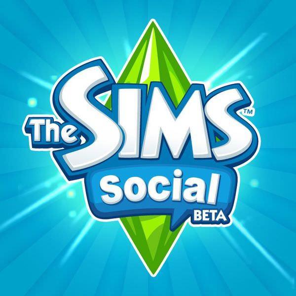 The Sims Social, Facebook