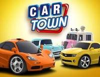 Car Town