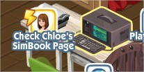 The Sims Social, Not A Laughing Matter 1