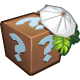 The Sims Social, Summer Party Mystery Box