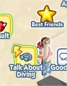 The Sims Social, Fun in the Sun 2