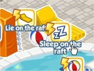 The Sims Social, Fun in the Sun 3