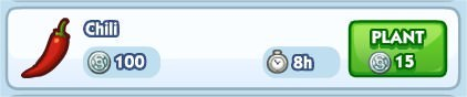 The Sims Social, Fun in the Sun 4