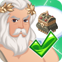 Greek_Gods_7_MA_7_7