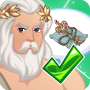 Greek_Gods_1_MA