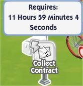 The Sims Social, Dan The Man 2