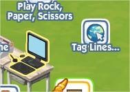 The Sims Social, Dan The Man 6