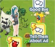 The Sims Social, Dan The Man 7