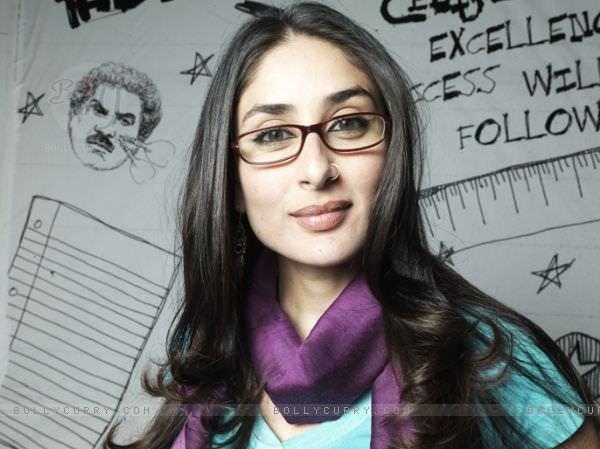 Kareena Kapoor, 3 Idiots