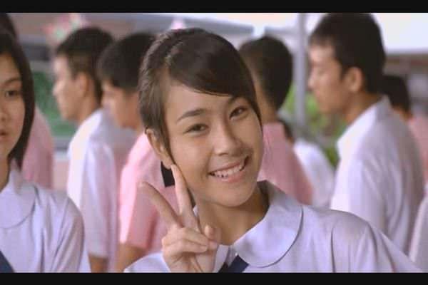 Yanika Thongprayoon, Crazy little thing called love