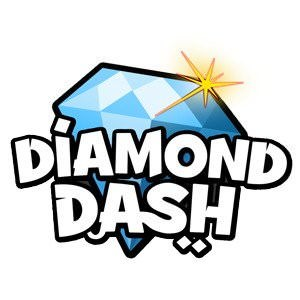 Diamond Dash, Facebook