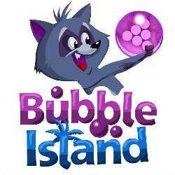 Bubble Island, Facebook
