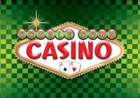DoubleDown Casino - Free Slots, Blackjack & Poker, Facebook