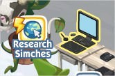 The Sims Social, Revenge Of The Simch 2