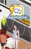 The Sims Social, Earthling, what Is... Woohoo? 4