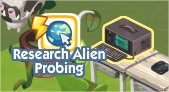 The Sims Social, Earthling, what Is... Woohoo? 6