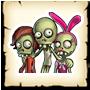 Zombie Island, Q1_4_1