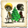 Zombie Island, Q1_5_2