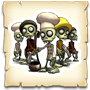 Zombie Island, Q3_2.png