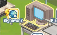 The Sims Social, Big Trouble In Littlehaven 1