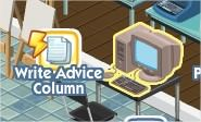 The Sims Social, Take My Advice 2