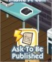 The Sims Social, Take My Advice 4