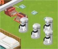 The Sims Social, Take My Advice 5