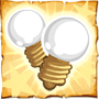 Flashlight Bulb.png