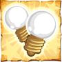 Flashlight Bulb.png