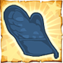 Oven Mitts.png