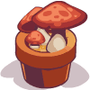 Potted Mushrooms.png
