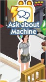 The Sims Social, Toast Master General 6