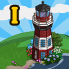 FarmVille, Lighthouse Cove 1
