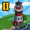 FarmVille, Lighthouse Cove 2