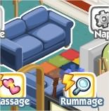 The Sims Social, Business Time 2