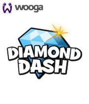 Diamond Dash