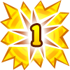 farnville, Bonus Challenge 1