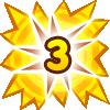 farnville, Bonus Challenge 3