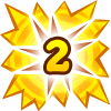 farnville, Bonus Challenge 2