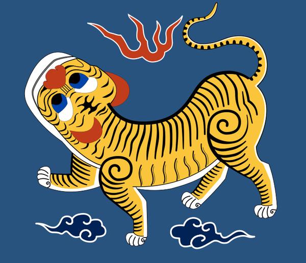 台灣民主國