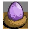 Rare Eggs