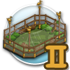 FarmVille, aviary 2
