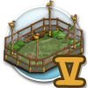 FarmVille, aviary 5